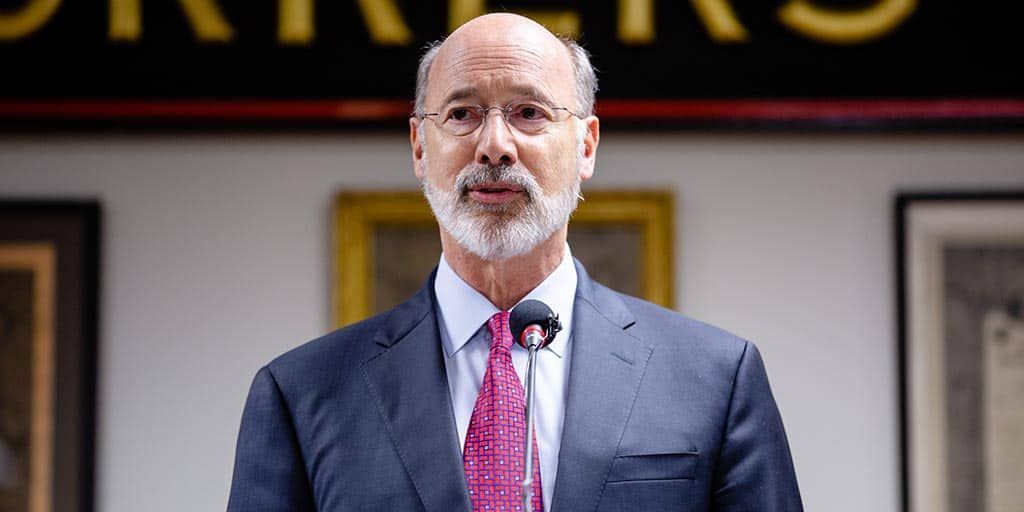 20180829-governor-wolf-issues-statement-lockdown-state-prisons