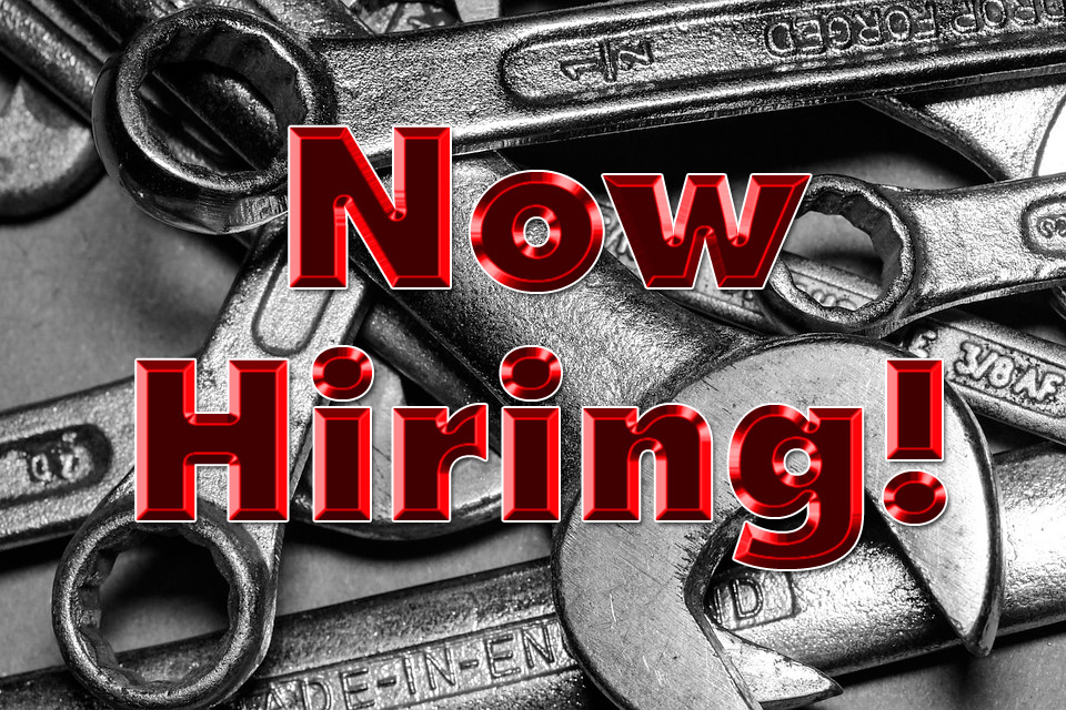 now-hiring-mechanic