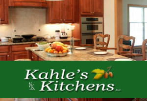 Kahles-Cabinetry-2