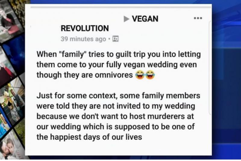 Vegan-bride-to-be-bans-meat-eaters-from-her-wedding