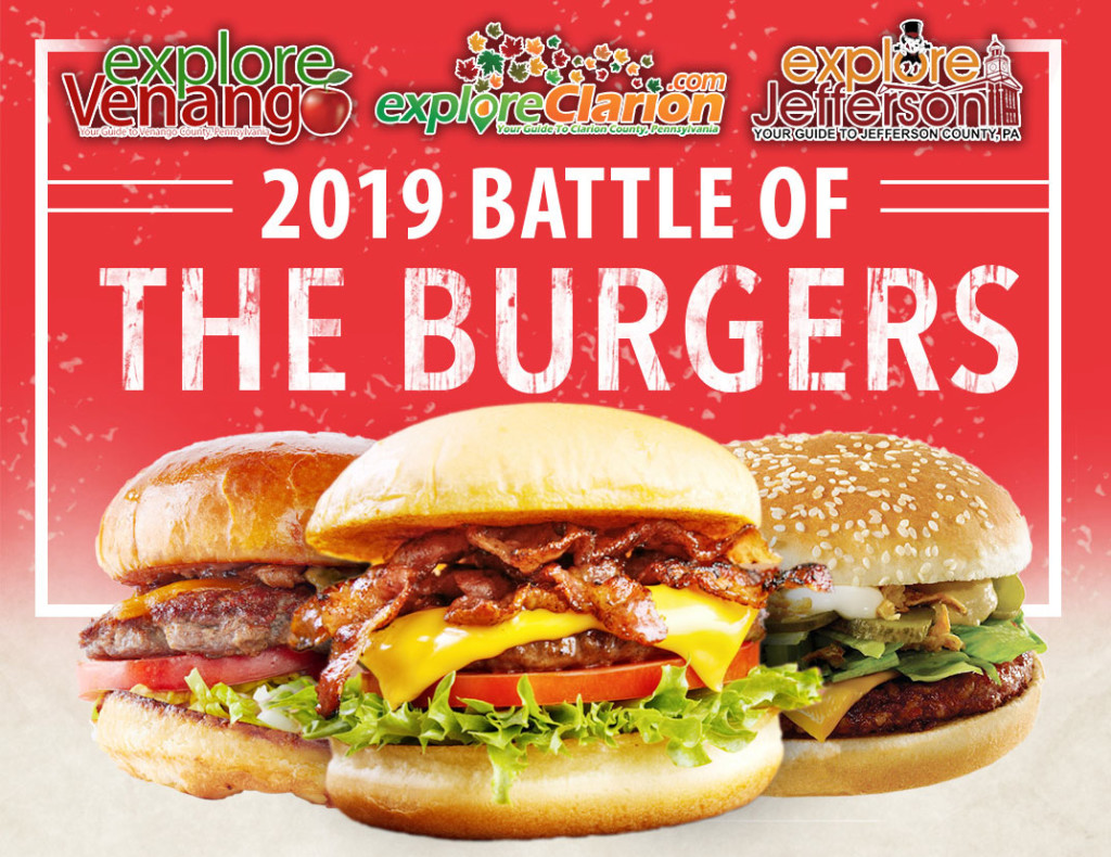 battle-of-the-burgers