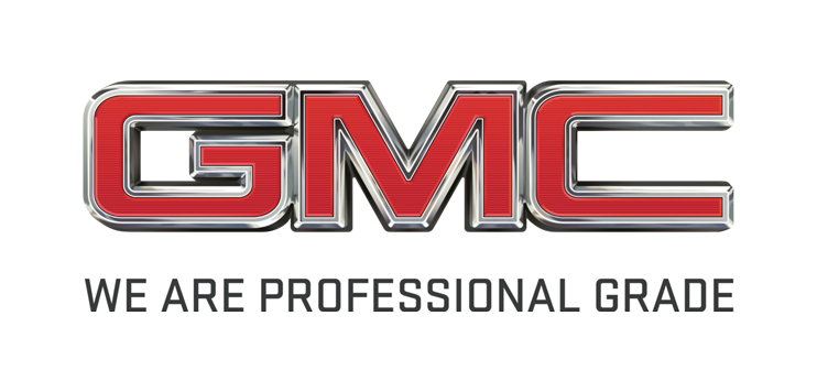 gmc-high-quality