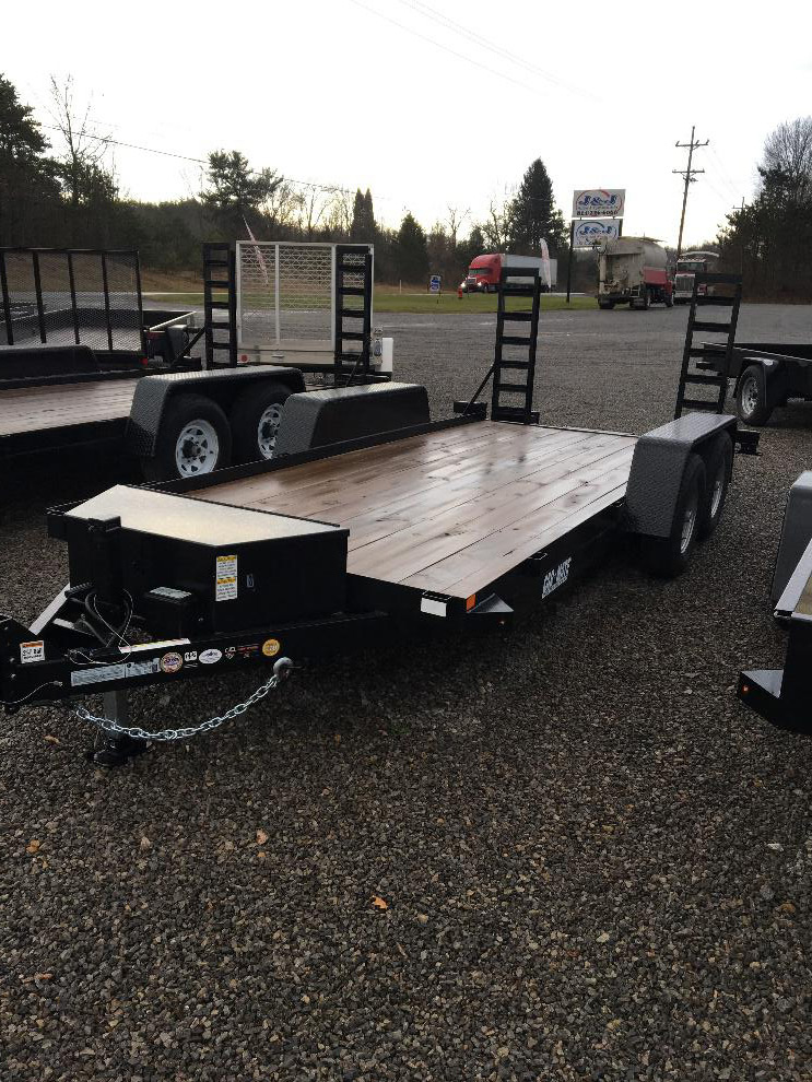 jj-skid-steer-trailer