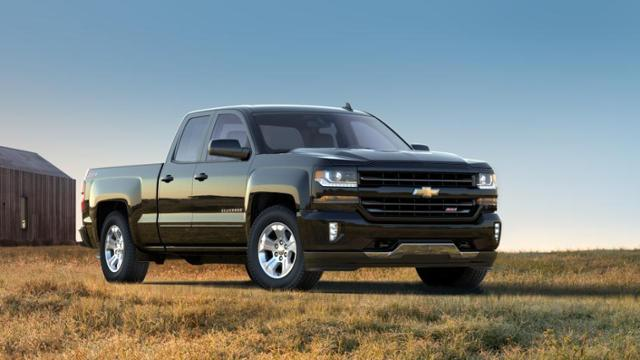 sponsored save big with certified pre owned trucks at seidle chevrolet. Black Bedroom Furniture Sets. Home Design Ideas