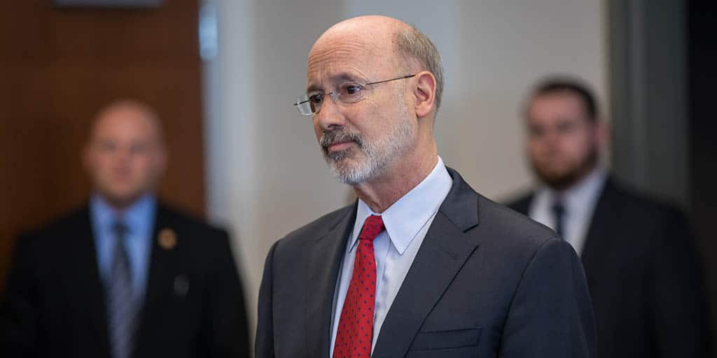 20180927-governor-wolf-introduces-ready-start-task-force-focus-needs-youngest-pennsylvanians