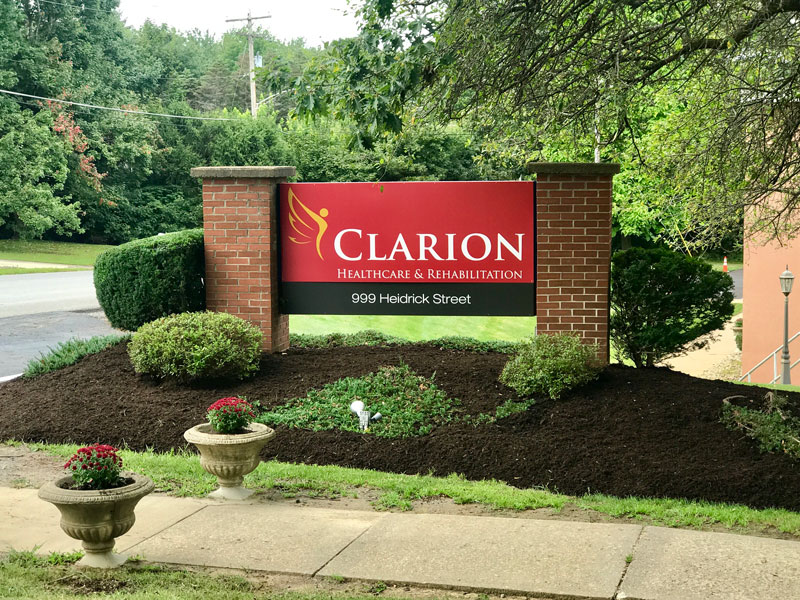Clarion-sign-pic