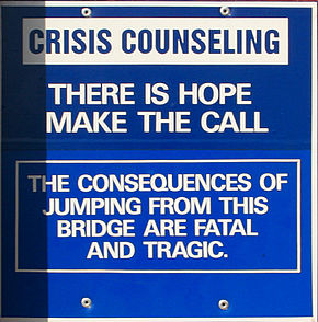 Golden_Gate_Bridge_suicide_prevention_sign