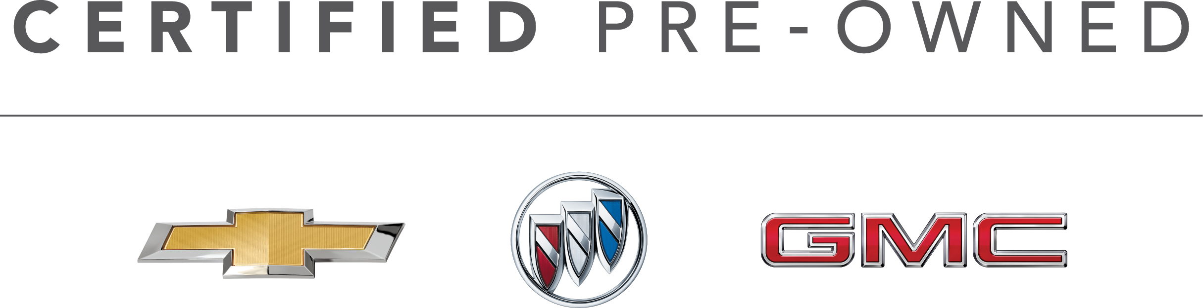 Certified Pre Owned Chevy >> Sponsored Save Big With Certified Pre Owned At Seidle