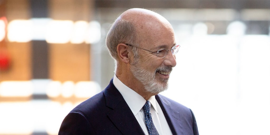 20181011-governor-wolf-announces-spark-therapeutics-expand-west-philadelphia-new-facility-500-new-jobs