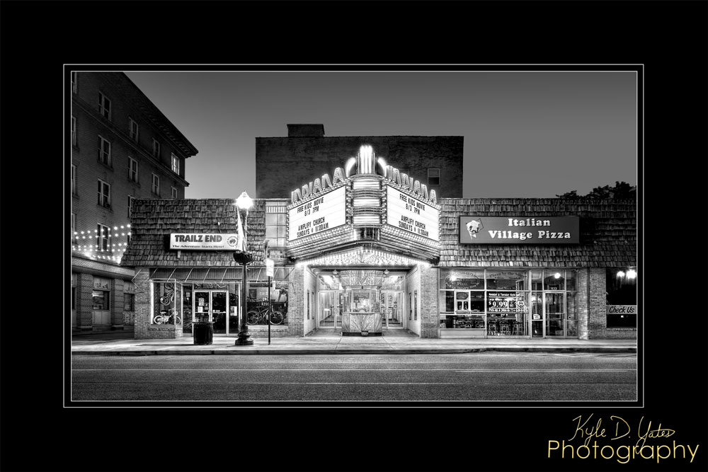 Indiana-Theater_Kyle Yates