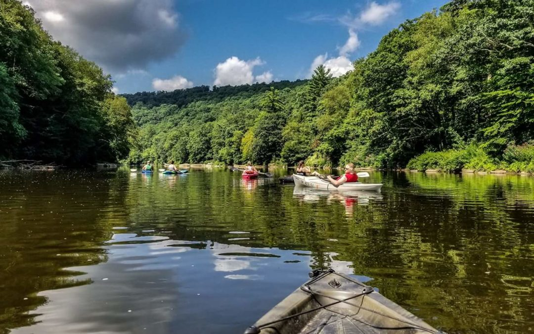 Kayak-Clarion-River-Cook-Forest-Mountain-Man-1080x675