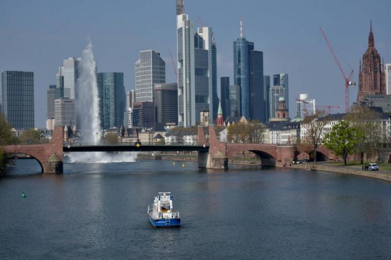 WWII-bomb-found-in-German-river-detonated