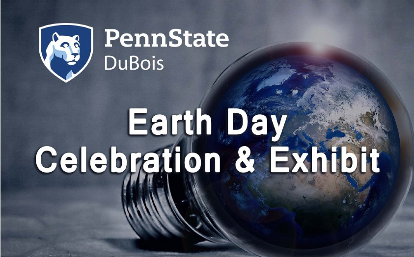 penn state earth day
