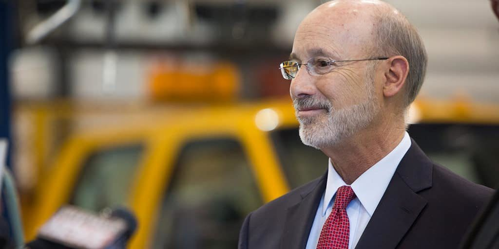 20170426-Governor-Wolf-PennDOT-Announce-195-million-Roadway-Improvements-North-Central-Pennsylvania-ar