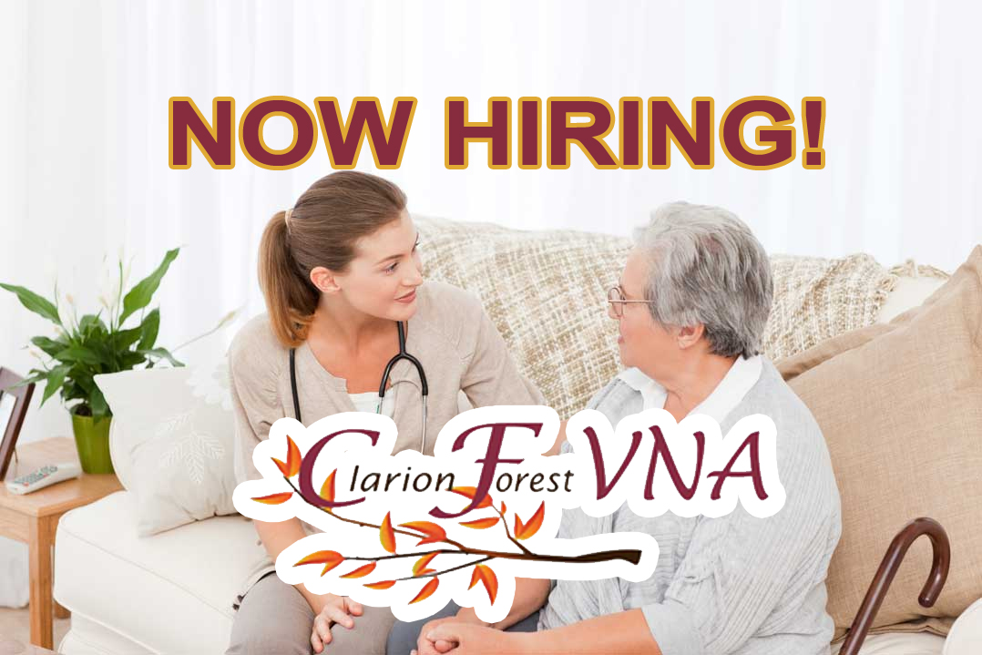 VNA-Now-Hiring