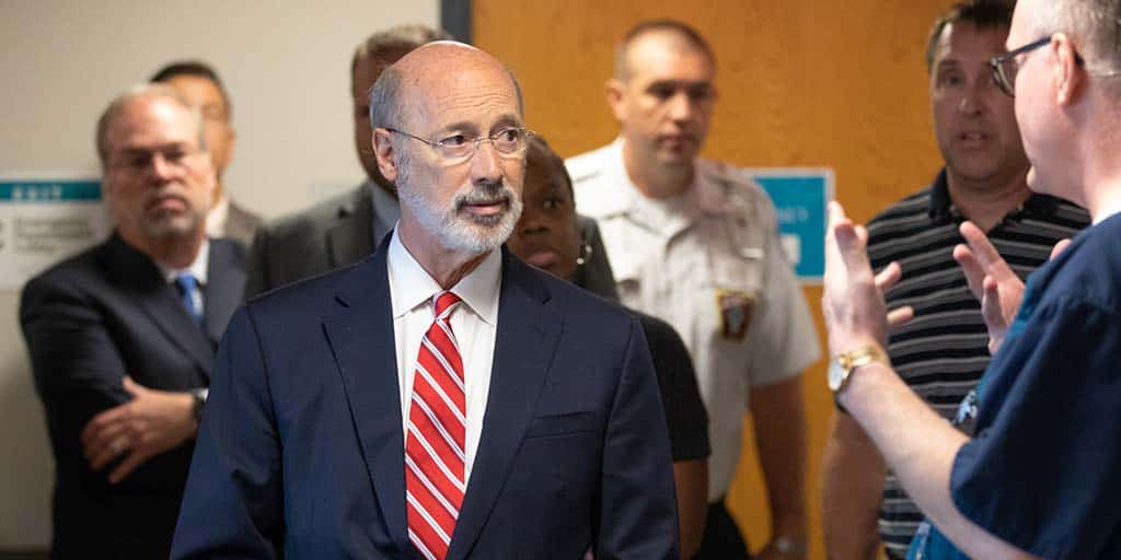 20180924-governor-wolf-calls-for-passage-of-public-health-emergency-legislation-to-aid-in-opioid-disaster-declaration