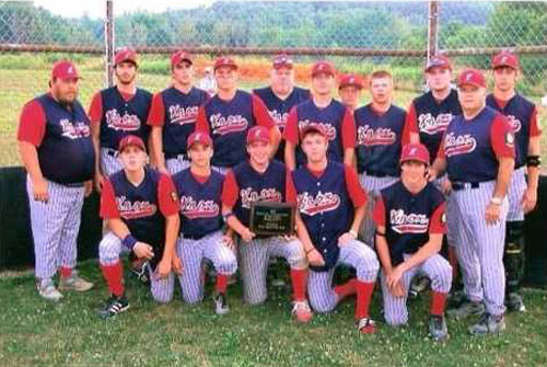 Millers-Team-photo