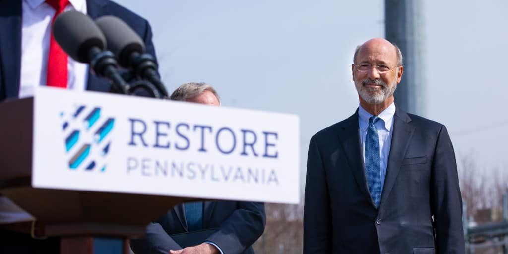 20190321-governor-wolf-restore-pa-york-1