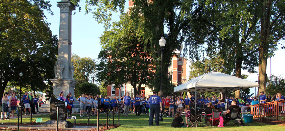 Clarion-County-Coalition-for-Suicide-Prevention-Walk.