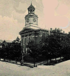 Jefferson-County-Courthouse-1907