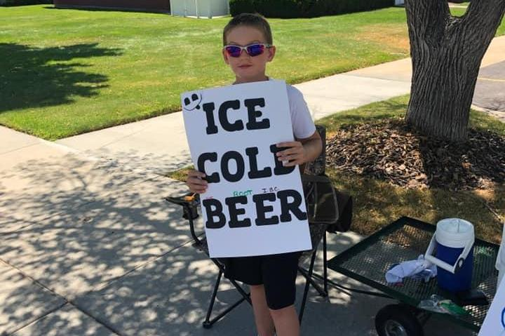 Police-called-to-boys-ice-cold-beer-stand-find-root-beer-instead