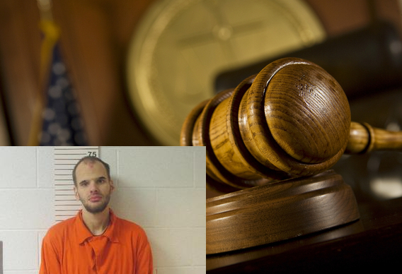 Hearing Scheduled for New Bethlehem Man Who Allegedly Made