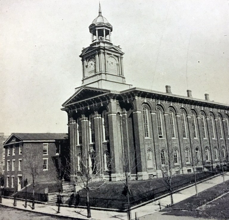 jefferson-county-courthouse-1900
