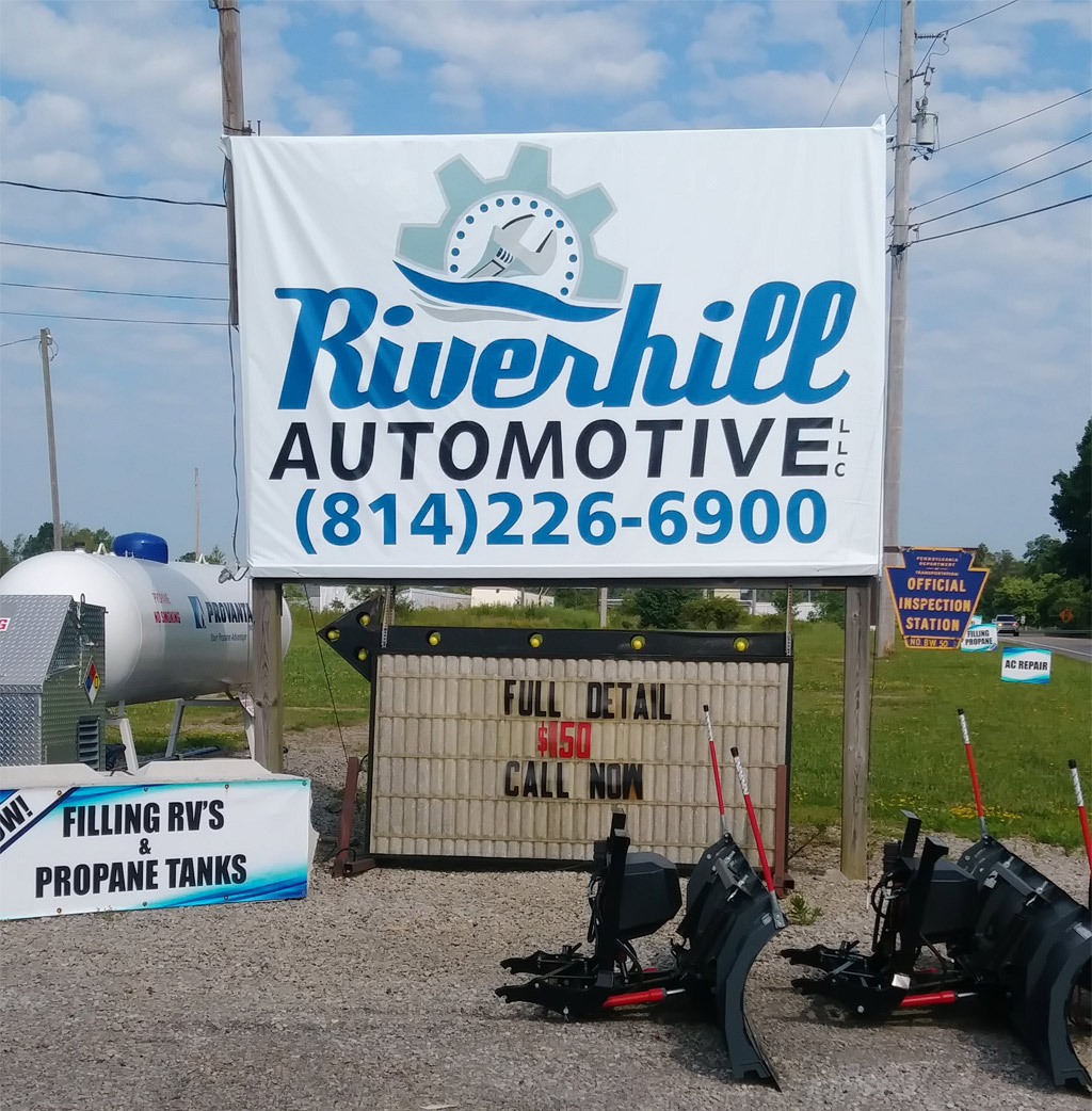riverhill-auto-sign