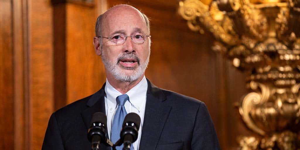 20180724-governor-wolf-congress-workflex-bill-hurts-pennsylvania-workers