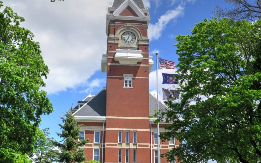 Clarion-County-Courthouse-Jim-Hoover