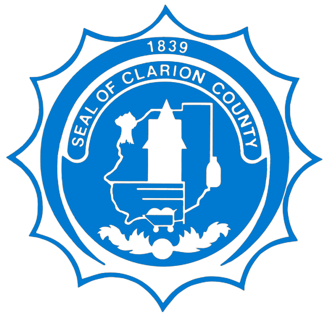 Clarion-County-cyan