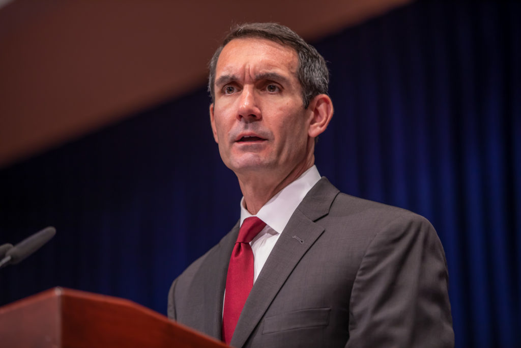 Auditor General DePasquale Urges Changes to Avoid Repeat of Magistrate's Error that Wrongly Gave People Criminal Records