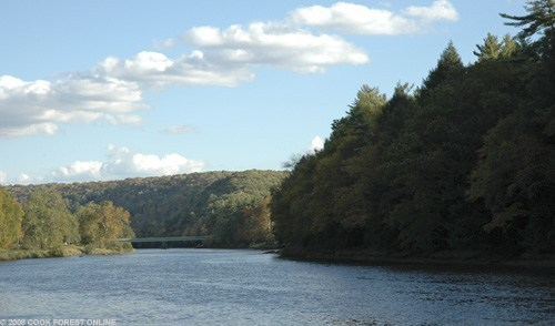 clarion-river-1