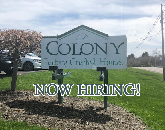 colony-homes-now-hiring