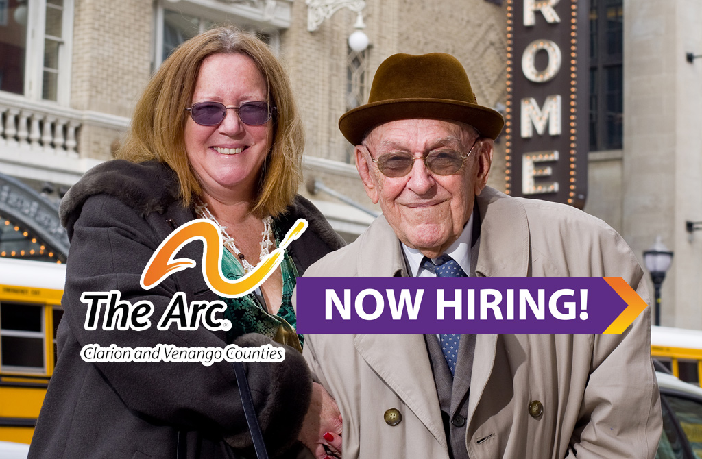 the-arc-now-hiring