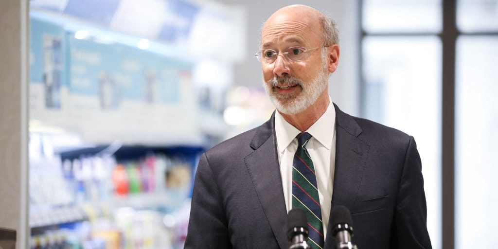 20190325-governor-wolf-walgreens-opioids