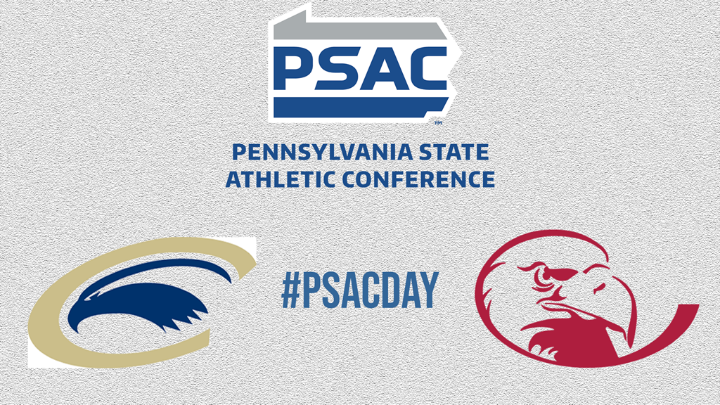 PSACDayCover_Photo