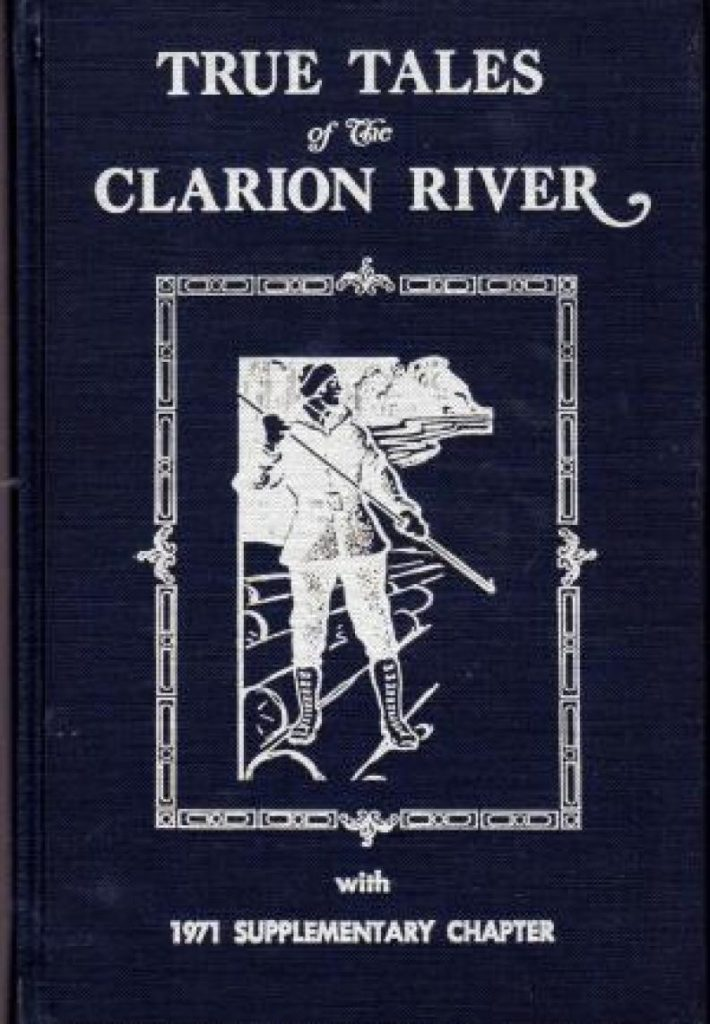 true-tales-of-the-clarion-river