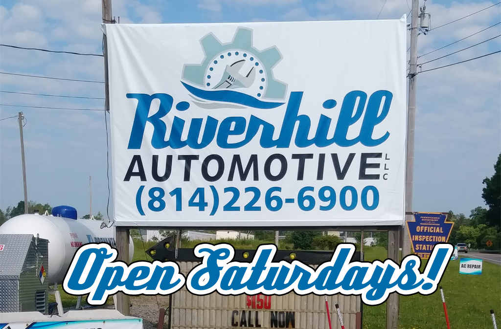 riverhill-open-saturdays