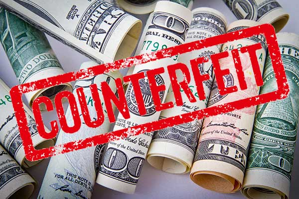 counterfeit-money