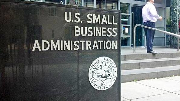 small-business-administration-cx_750xx594-334-1-0