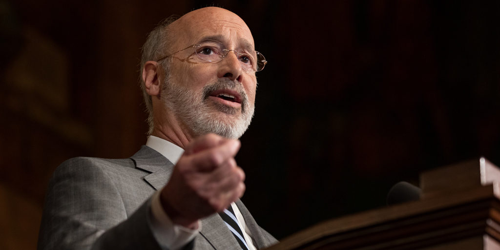 Governor-Wolf-speaking-at-a-podium (1)