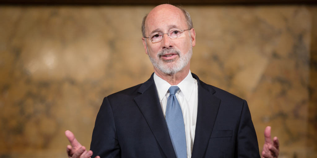 20190221-governor-wolf-speaking