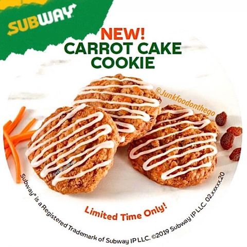 subway-carrot-cake-cookie-1582310781