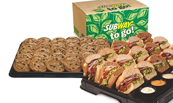 subway-catering