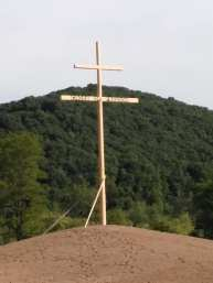 Peace-Park-Statue-of-cross-of-Freedom-1-3