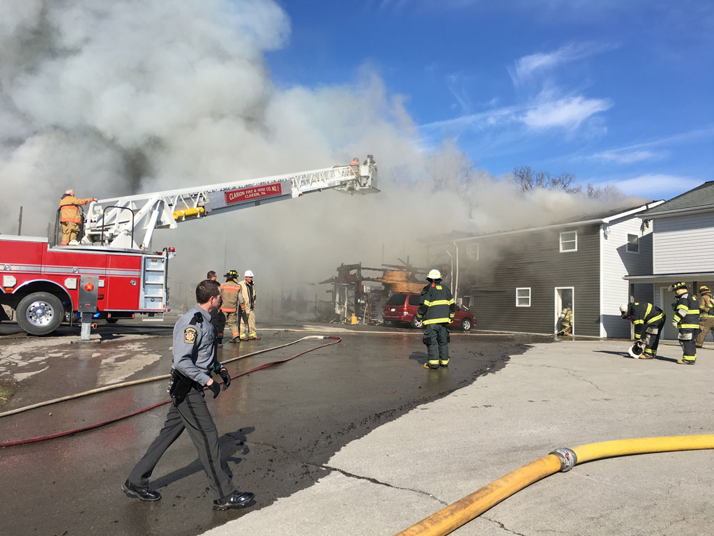 clarion-fire-new-main-1
