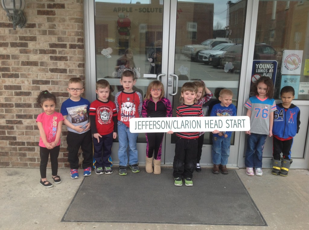 Head start coupons 2018