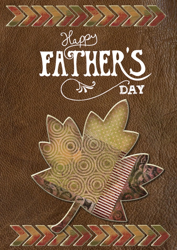 Father S Day Restaurant Guide Prime Rib Create Your Own Bbq Platter Stuffed Pork Cutlets And More Exploreclarion Com