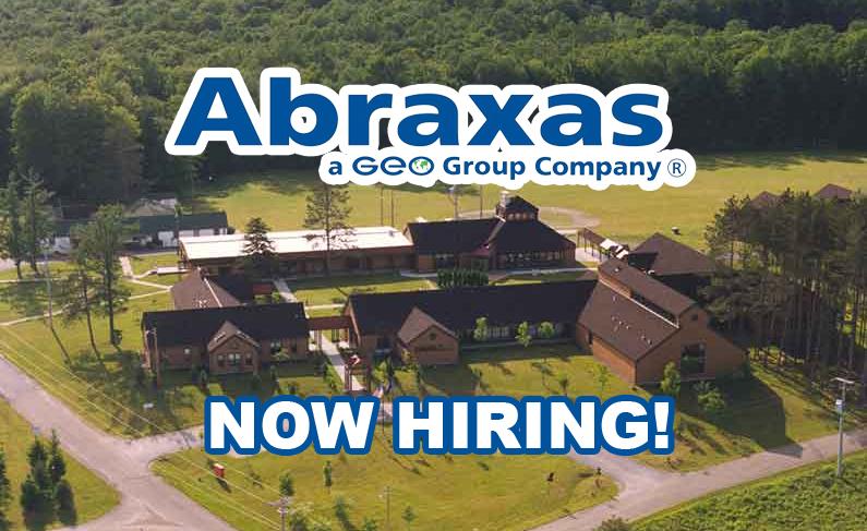 Abraxas-Now-Hiring